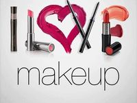 All things skin care & makeup - tips and tricks