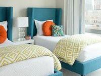 Rooms (bedrooms)