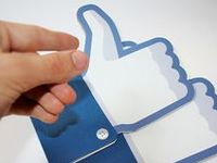 Facebook Marketing Tips / Learn Facebook social media marketing tips from this platform!