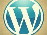 Wordpress plugins, tips, and tutorials.  Everything related to this blogging platform is here.