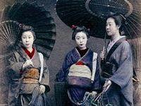 .japan.china.eastern/asian.
