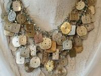 JEWELRY~BAUBLES & BEADS