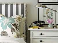 1000 Images About Master Bedroom Ideas On Pinterest