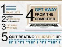 university essay writers
