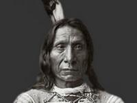 Native American Splendor