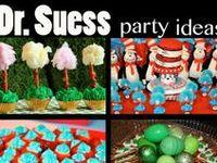 DIY, Party Ideas