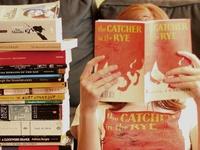 Bookwormy