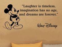 Disney & Kappa Delta <3