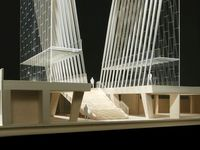 Architecture / Inspiring architecture for an aspiring architect