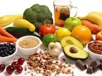 B.Eat to Live/Dr Fuhrman