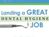 Dental Hygienist custom composition book
