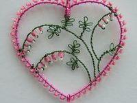 Flowers/ Craft