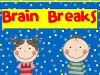 Edu-Brain Breaks
