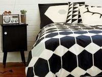 #print #pattern #graphics #design #wallpaper #bedding
