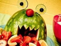 Fun Food  🍭 🍬