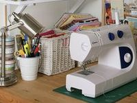 Sewing inspirations, patterns, ideas, and tips.   Embroidery ideas & tips for my sewing/embroider machine.