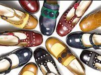Shoe Fetishist!