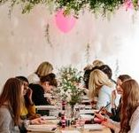 Lamplighter Workshops / Modern Calligraphy Workshops taught by Chiara Perano of Lamplighter London #moderncalligraphy101
