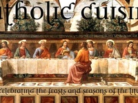 link between pentecost and confirmation