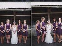 Wedding Bells...