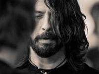 Dave Grohl, Taylor Hawkins, Nate Mendel, Chris Shiflett, Pat Smear  And anything with Dave from Nirvana to QotSA to Sound city and Studio 606--and of course my beloved Foo Fighters