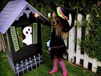 Holidays --- Halloween