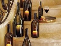 Cork ~ Wine Bottle ~ Barrel Obsessed