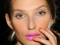 Las últimas tendencias en belleza #Beauty #SecretosdeBelleza