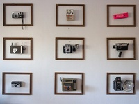 Photography - Studio Ideas, Tips.. Misc