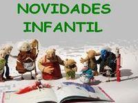 Infantil / 2012