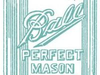 Love for all things mason jars!