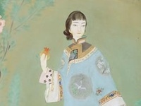 日本画、日本の画家、浮世絵、日本の版画