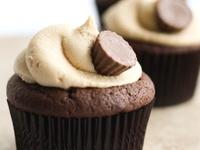 cuppie cakes :)