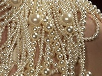 Be-jeweled!!