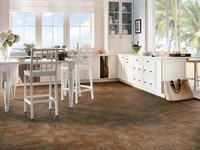 17 Best Images About Duality Vinyl Floors On Pinterest