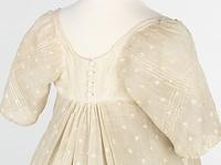 1790-1825: Regency & Romance