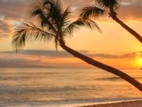 Where are our favorite places around the island to create special Maui memories? See suggestions from Resort staff and friends