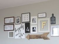 projects + ideas: decor