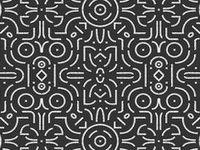 Patterns Geo