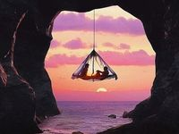 I Want To Go To There