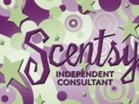 For everything and anything Scentsy see my website: tracypurcell.scentsy.us or email me: tppeaches@gmail.com