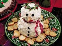 Christmas Ideas : )