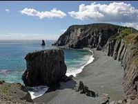 Beautiful Newfoundland