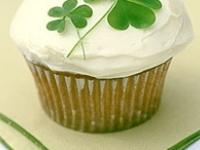 St. Patricks Day/Irish Dinners
