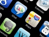 TECHNOLOGY ipad apps
