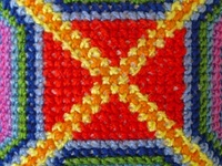 Crochet Knit Stitch Waldorf : + images about Waldorf Handwork on Pinterest Handmade toys, Knitted ...