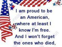 memorial day salute poem