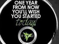 I'm crazy excited about this opportunity, business and products!! Near or far I would love to share the products and the opportunity itself with you!! Visit my It Works webpage @  www.pariswrapslw.com  !