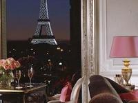 Paris Dreaming...