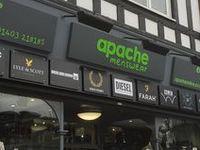 Apacheonline Brand News